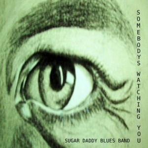 sugardaaaybluesbandcd-300x300
